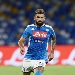 NAPOLI in surprise extension talks with HYSAJ