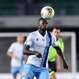 LAZIO unsure about keeping CAICEDO in