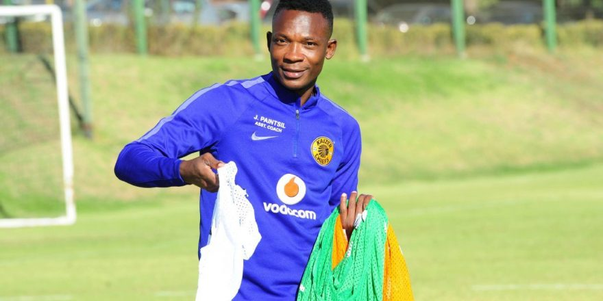 John Painstil insists coaching was the right decision after football