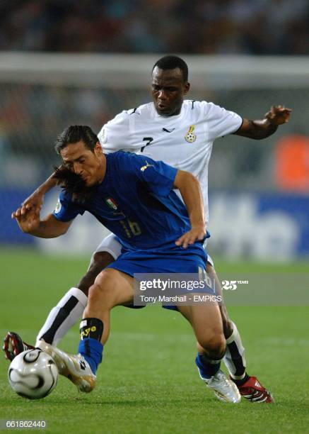 Former Ghana defender Shilla Illiasu reveals biggest career regret