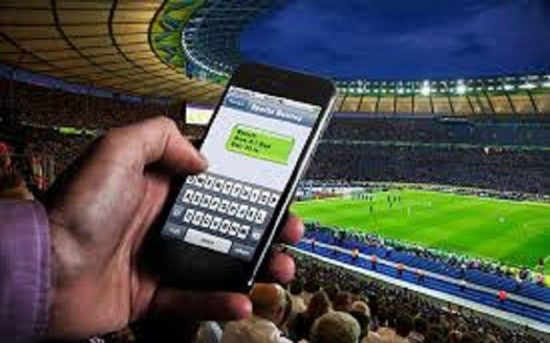 football betting sites in ghana rocky