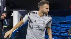 Lazio closing in on Real Madrid forward