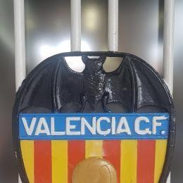 VALENCIA keen on Venezuelan pitcher Yangel HERRERA