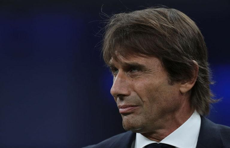 """CONTE: """"GETAFE ARE A TOUGH SIDE TO FACE: WE'LL GIVE EVERYTHING AND DON'T WANT TO HAVE REGRETS"""""""