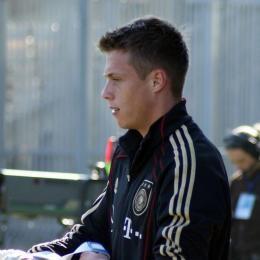 OFFICIAL - Hertha Berlin sign SCHWOLOW from Freiburg