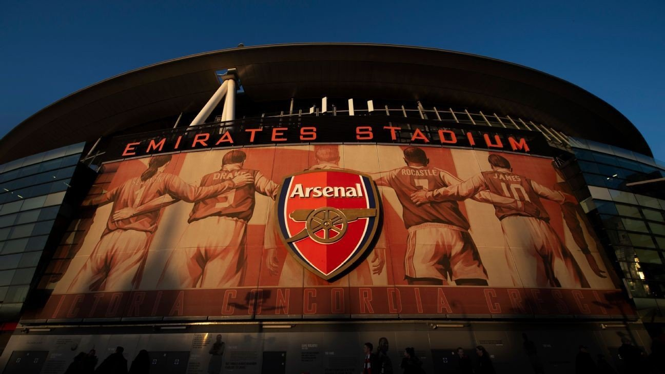 Arsenal axe 55 jobs, finances worse than feared