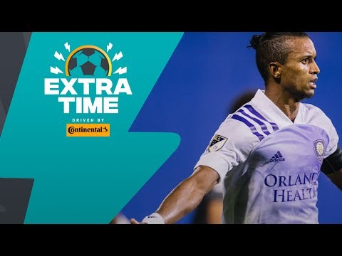 Will MLS is Back Tournament by a Yearly Staple?