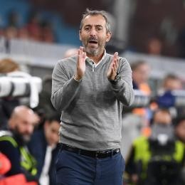 OFFICIAL - Torino appoint Marco GIAMPAOLO new head coach