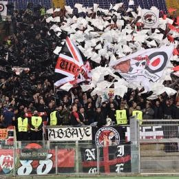 """OGC NICE wide runner ATAL: """"If I'm leaving, it's for an actual top club"""""""