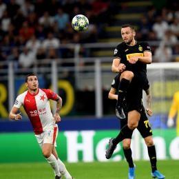 LEEDS UTD - Bielsa targets Four signings this summer