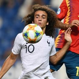 ARSENAL set GUENDOUZI rich exit fee. 2 A-listers on the outlook