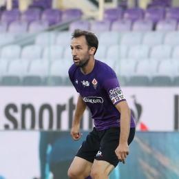 TORINO back on Milan BADELJ