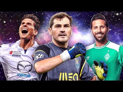 10 Retiring Legends Your Club Will Miss Next Season!