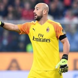 TMW - Valencia interested in bringing REINA in