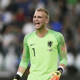AJAX ready to welcome CILLESSEN back, if...