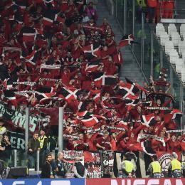 OFFICIAL -Bayer Leverkusen: Bellarabi extends