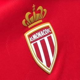 OFFICIAL - Monaco: Foster yielded to Vitoria Guimaraes
