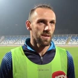 LAZIO close to seal the deal on Vedat MURIQI