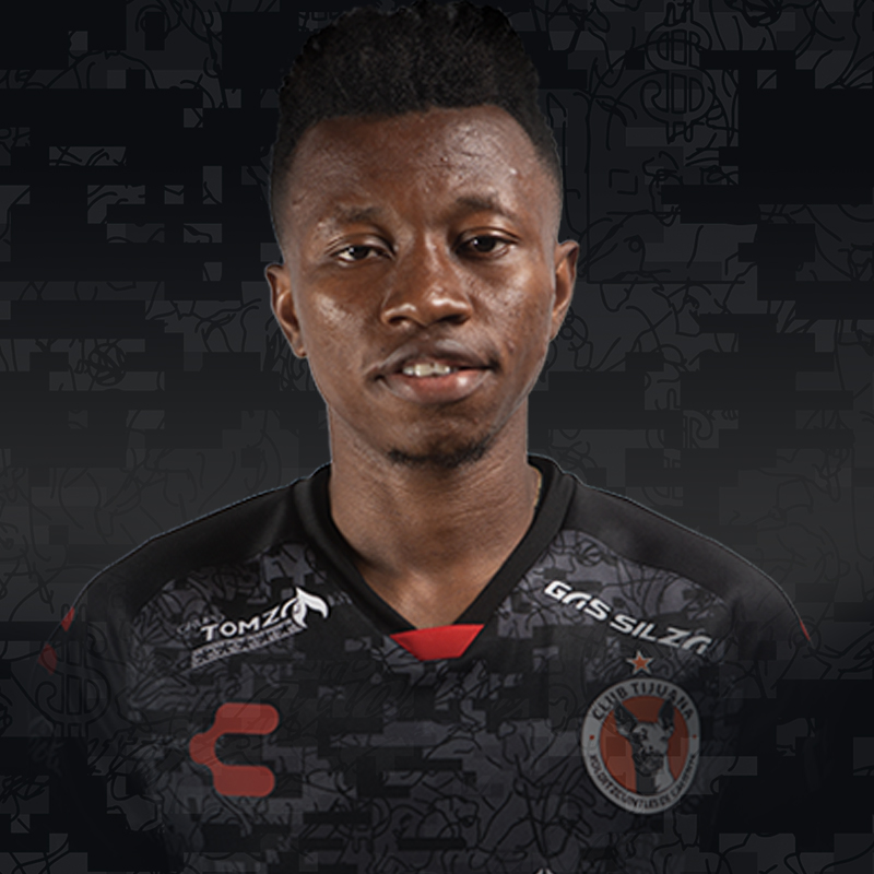 Clifford Aboagye's agent confirms interest from Spanish clubs