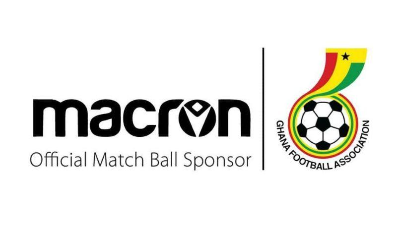 We were wrong with Macron announcement- Ghana FA president Kurt Okraku