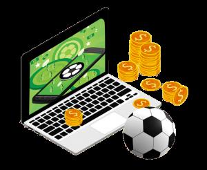 online football betting in ghana funerals