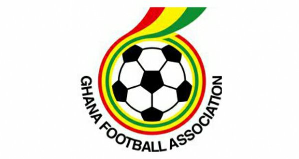 COVID-19: GFA sets aside over GHS 2 million to test players ahead of new season