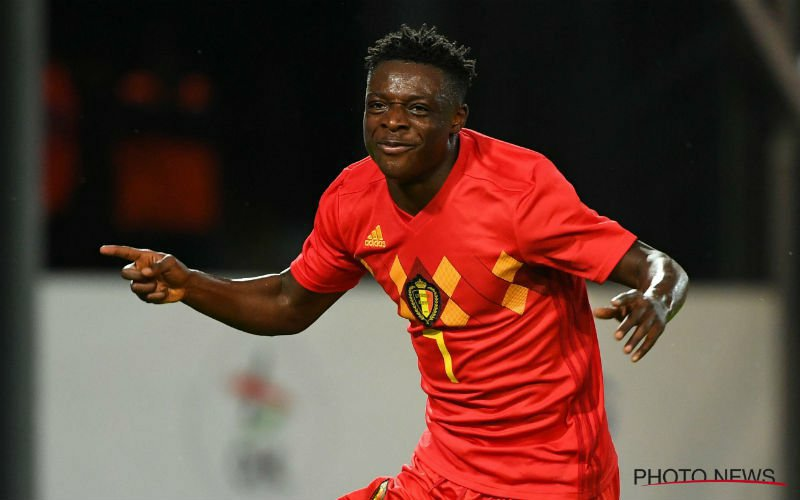 Ex-Ghanaian footballer opens up on why foreign-players of Ghanaian descent reject Black Stars call-ups