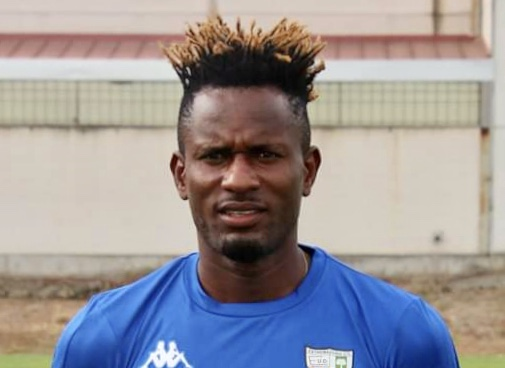 EXCLUSIVE: Spanish second-tier side Albecete launch bid to sign sought-after Emmanuel Lomotey