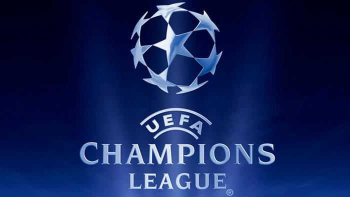 Bet on UEFA Champions League from #No.1 Sports betting site-RushBet