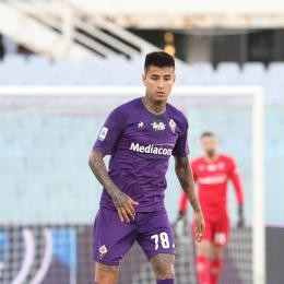 FIORENTINA - 2 PL clubs after Erick PULGAR