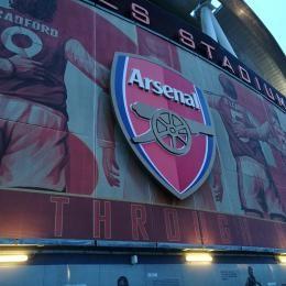 OFFICIAL - Arsenal sign Icelandic goalie RUNARSSON