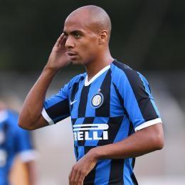 INTER MILAN - 6 clubs after JOAO MARIO. But...