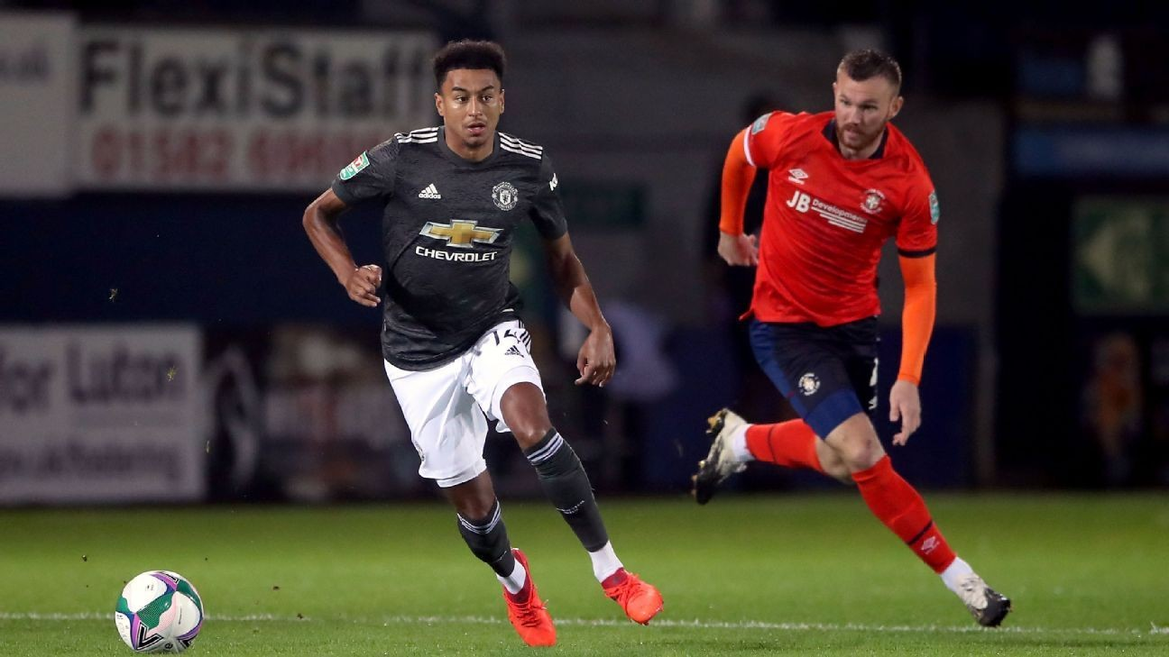 Man United have tough decisions ahead as reserves fail to impress