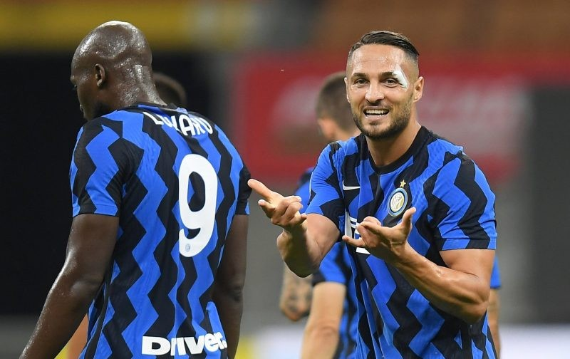 What to expect from Inter for the new season?