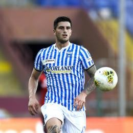 TMW - Kevin BONIFAZI joining Udinese