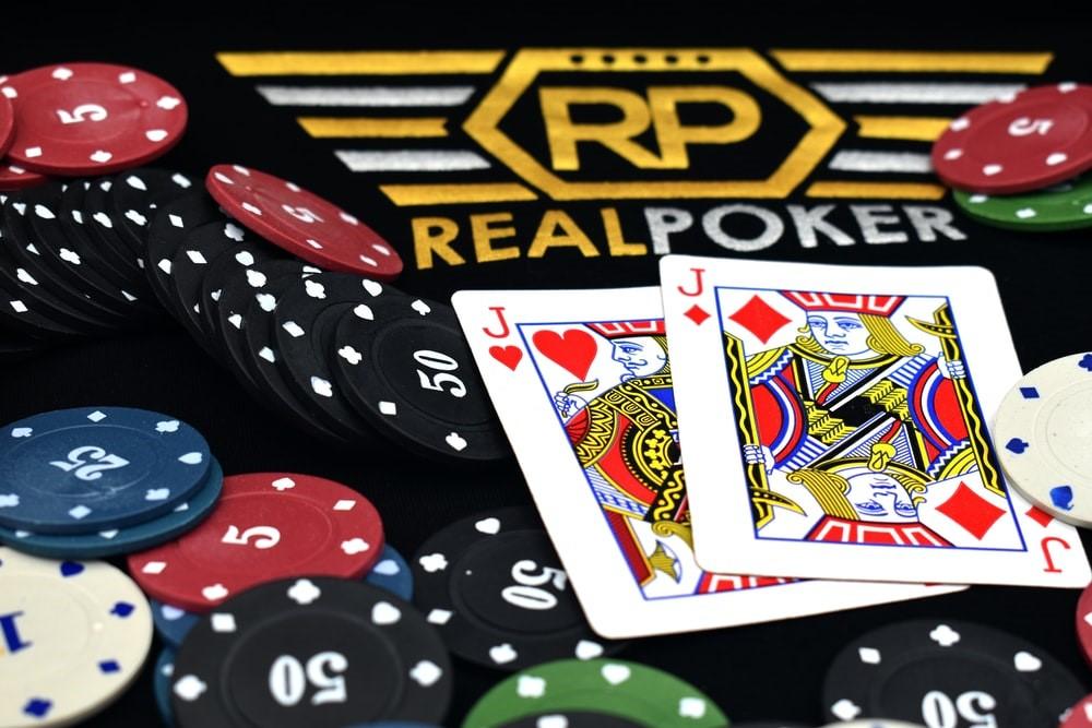5 Rules For Gambling You Should Follow