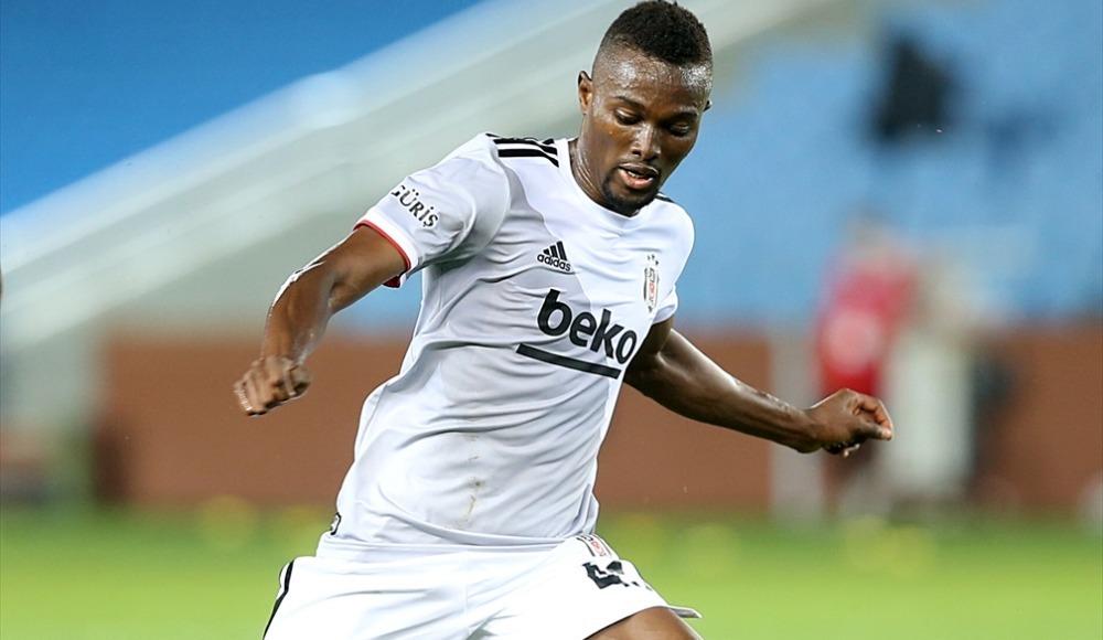 Ghana midfielder Bernard Mensah tests positive for Coronavirus