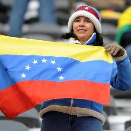 OFFICIAL - Venezuelan international PONCE joins Rotor Volgograd