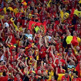 OFFICIAL - Belgian playmaker DEFOUR joins Mechelen back. 17 years later