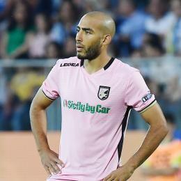 OFFICIAL - Norwegian international ALEESAMI joins FK Rostov