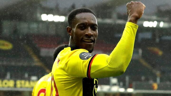 Brighton snap up former Man Utd, Arsenal star Welbeck