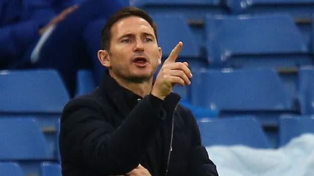 Chelsea need 'focus' against Sevilla