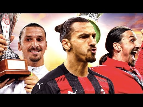 Is Zlatan Ibrahimovic Playing The BEST Football Of His Career?!  | Euro Round-Up