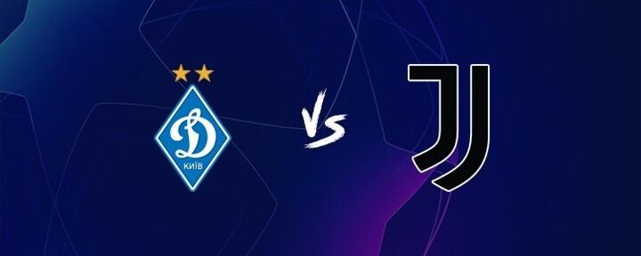 Dynamo Kiev vs Juve LINE-UPS: Kulusevski partners Morata in attack as Ramsey in