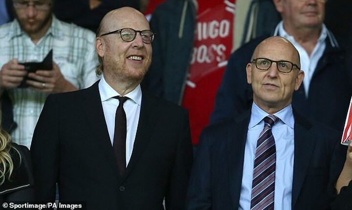 European Super League threat may lead to revised Project Big Picture, fear top-flight club chiefs