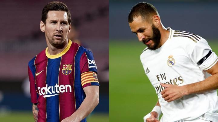 Barcelona vs Real Madrid: Clásico preview, team news, predicted XIs