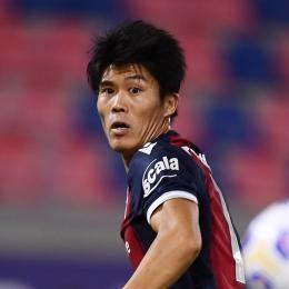 AC MILAN not giving up on TOMIYASU