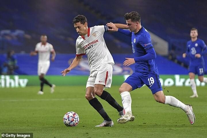 Chelsea will train in Russia ahead of Champions League match despite coronavirus fears