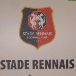 RENNES - A Spanish club after resident wonderkid SOPPY