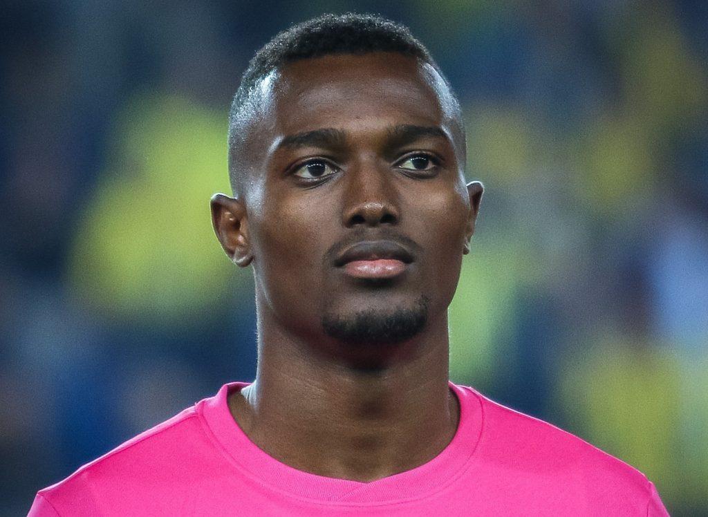 Breaking News: Besiktas midfielder Bernard Mensah quits Ghana national team